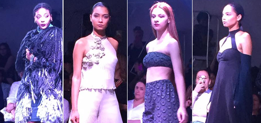 HSAD-fashion-show