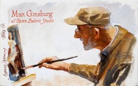 Max+Ginsburg+2013.sm