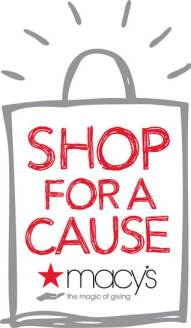 Shopforacause