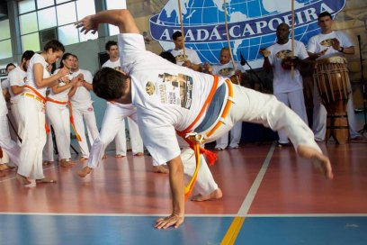 capoeira-12