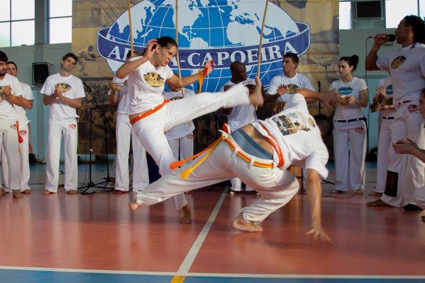 capoeira-27