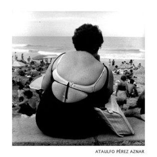 A.Pérez Aznar