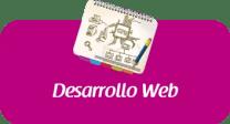 desarrollo_web