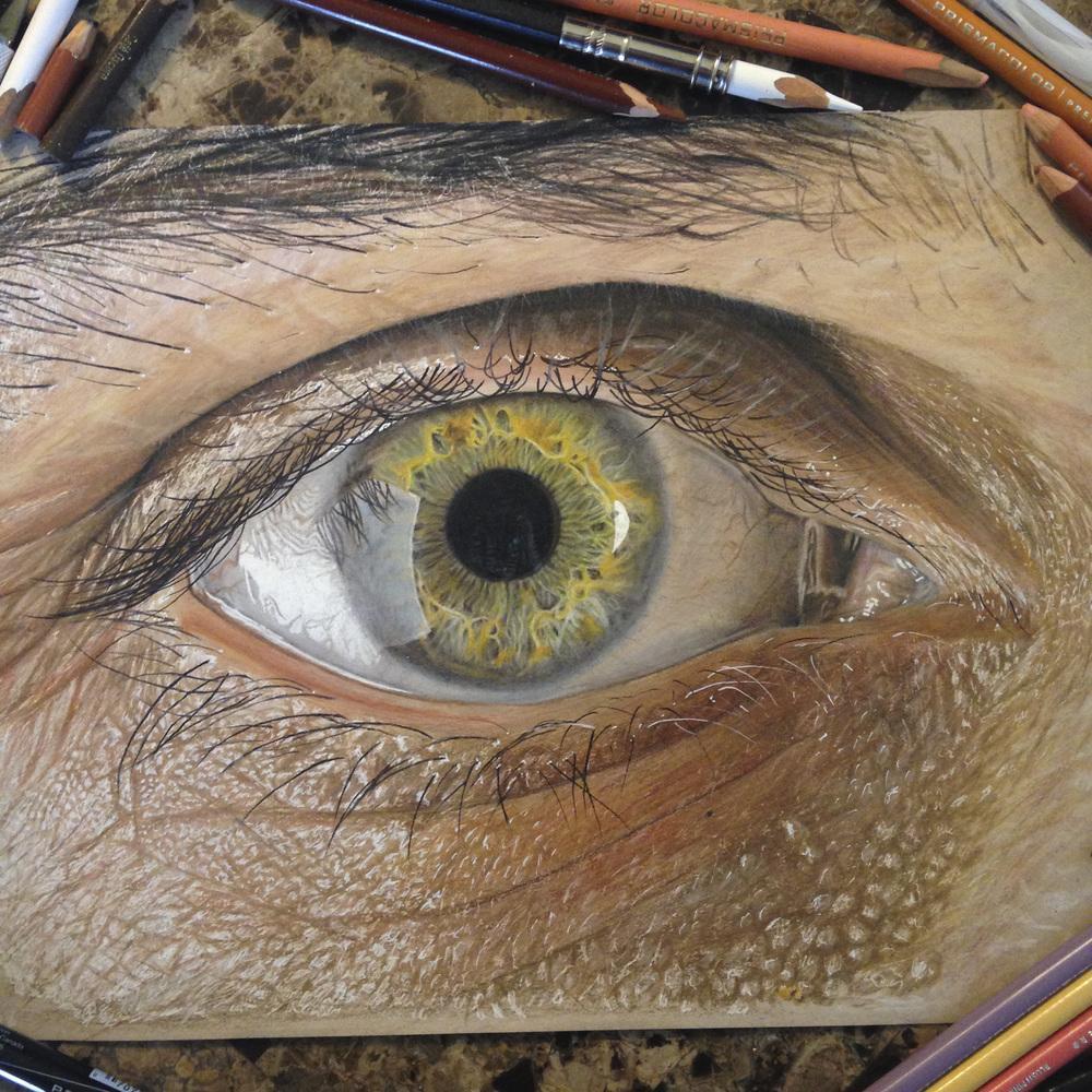 jose_vergara_drawings_pencil_eyes_hyperrealistic_1