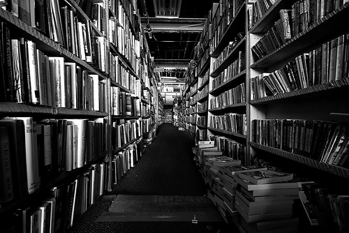 bookshelf_porn_5