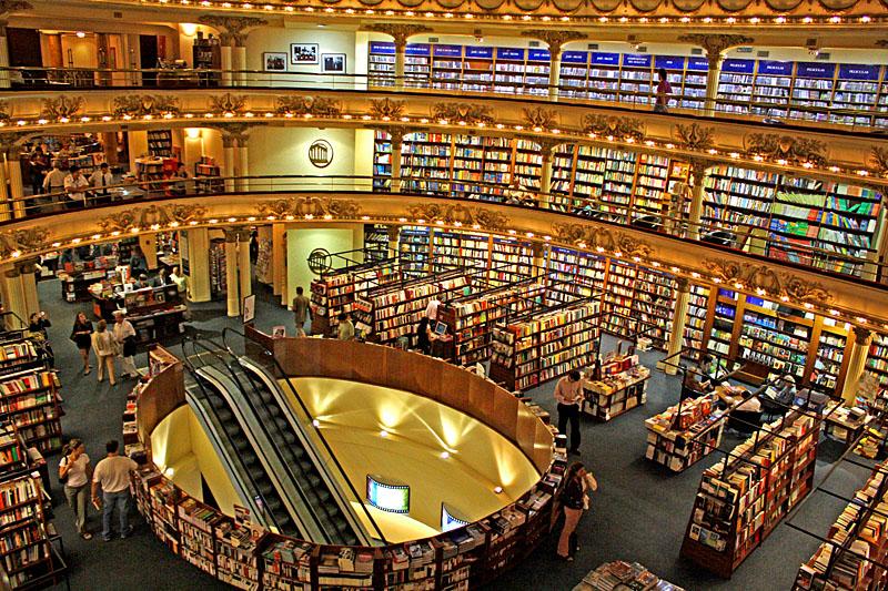 bookshelf_porn_7