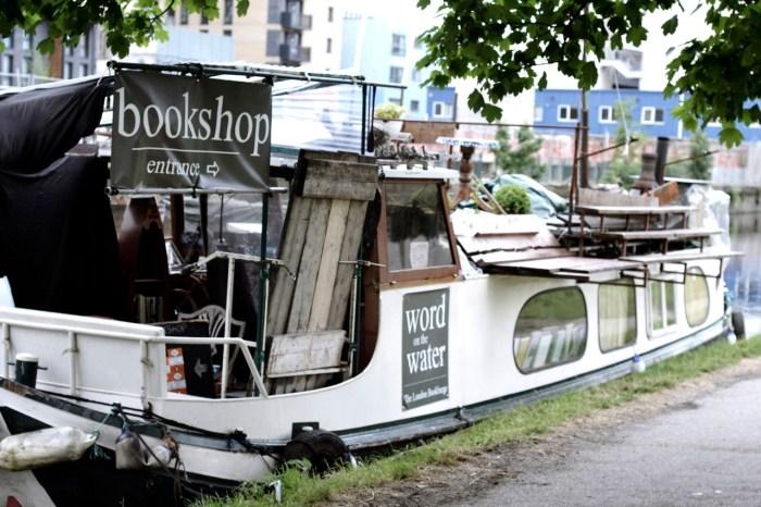 bookshelf_porn_barco