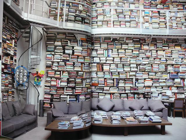 bookshelf_porn_design