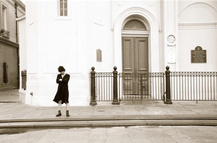 james_franco_film_still_cindy_sherman_church