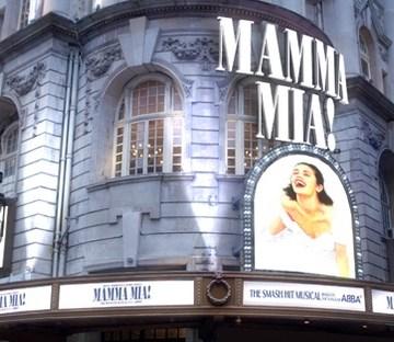 Mamma_mia_novello_theatre