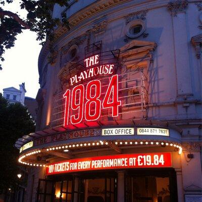 1984_londres_playhouse