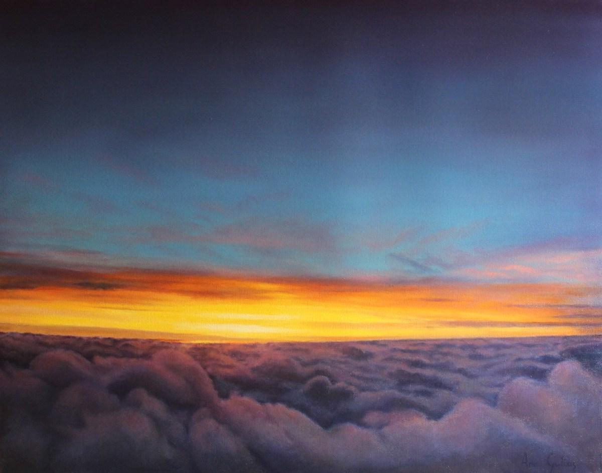 mar de nubes_ana gulias velazquez