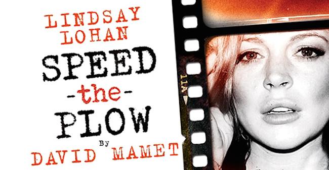 lindsay-lohan-speed-the-plow-mamet-teatro