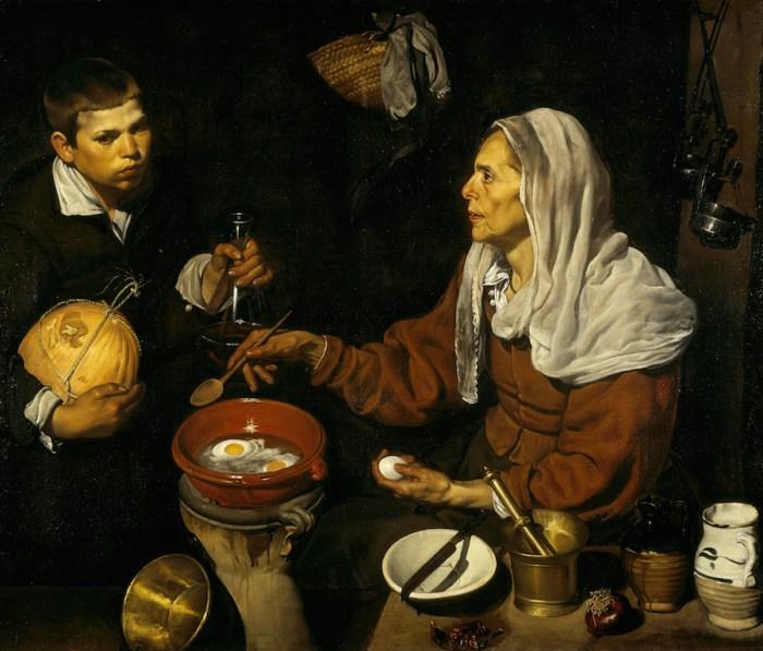 vieja-friendo-huevos-velazque-exposicion-1990-museodelprado