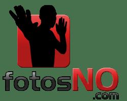 Fotos NO!
