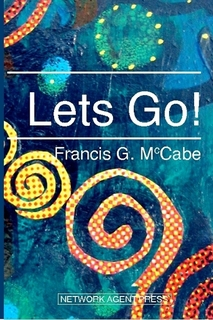 Lets Go de Francisc G Mc Cabe