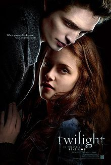 220px-Twilight_Poster