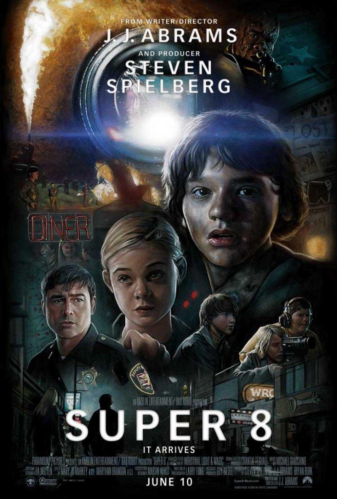 super-8-vintage-poster