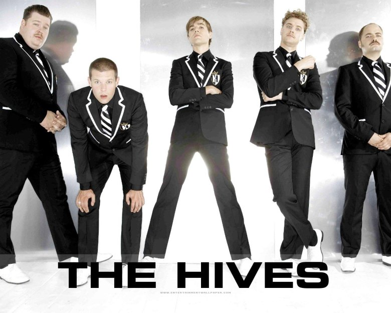the-hives-5