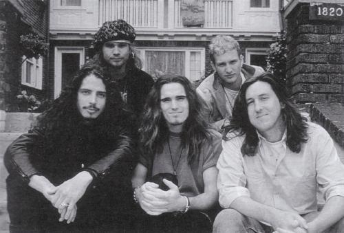 singlesgroup