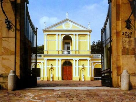 Museu_da_Casa_Brasileira