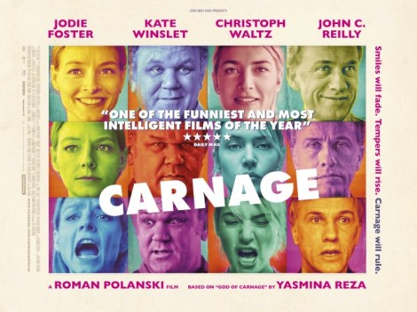Carnage-Poster-800x600