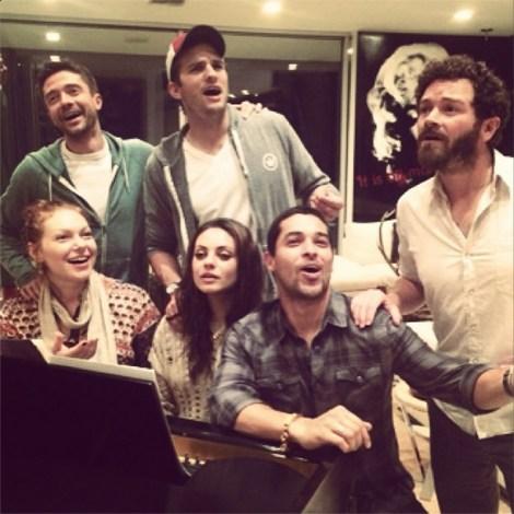 That-70s-Show-reuniao-2013