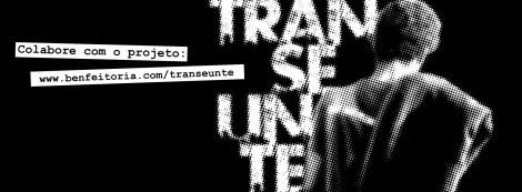 Transeunte_CapaFace_851x315