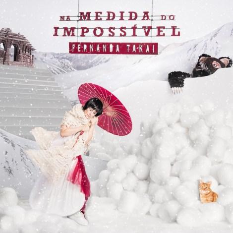 capa-do-novo-album-na-medida-do-impossivel-de-fernanda-takai-1392406809206_1400x1400