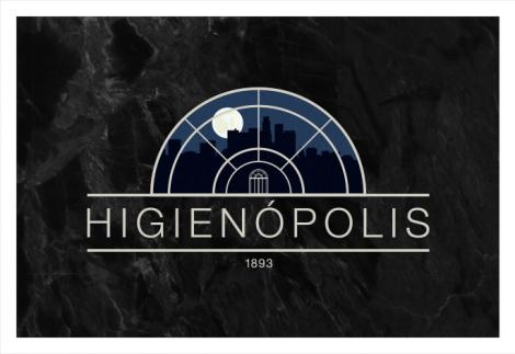 bairro-higienopolis-identidade-sp