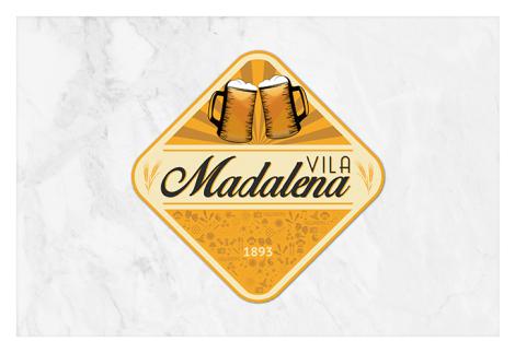 bairro-vila-madalena-identidade-sp