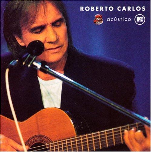 499full-roberto-carlos-acustico-mtv-cover