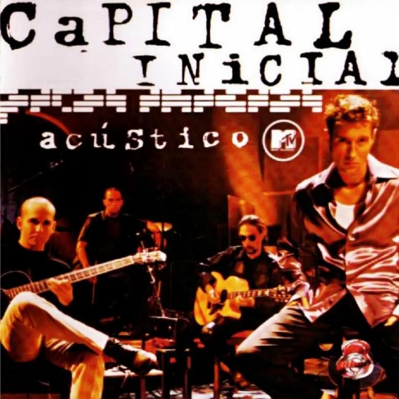 capitalinicial-ac25c325basticomtv2528frente2529