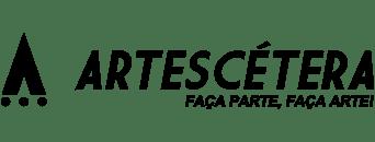Artescétera