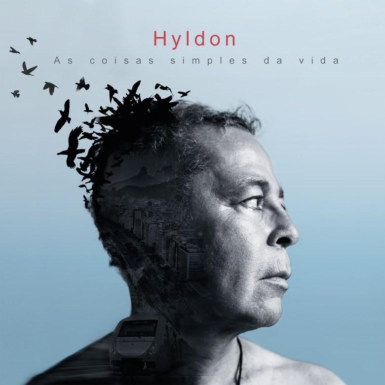 DIGIPACK_CD_HYLDON_COISASSIMPLES