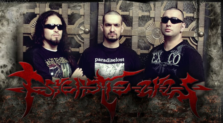 psychotic-eyes-official
