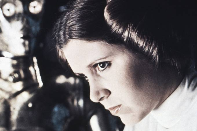 carrie-fisher-20150806-0005