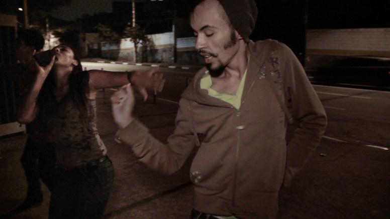 WFB-Bruno_Dancing