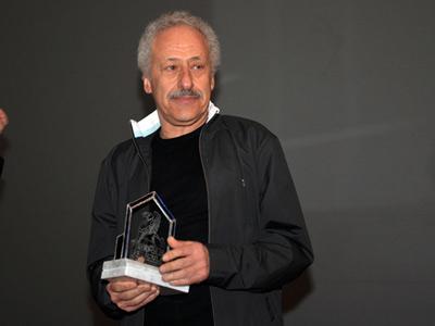 Juan Jose Jusid