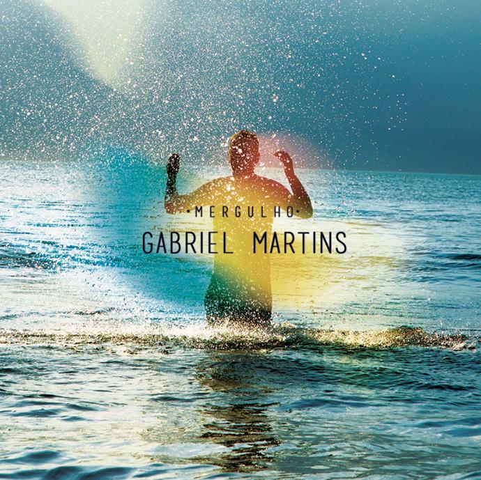 Gabriel Martins Mergulho