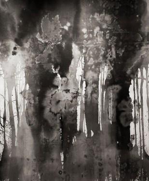 7. Paula Klien, Invisibilities, 2016
