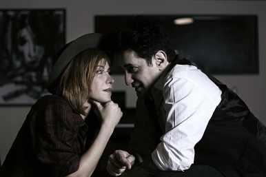 Miranda Kassin e Renato Goda_crédito Rafael Enzo