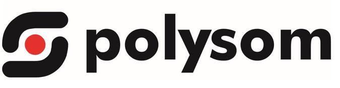 Polysom1