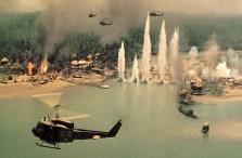 003-apocalypse-now-theredlist