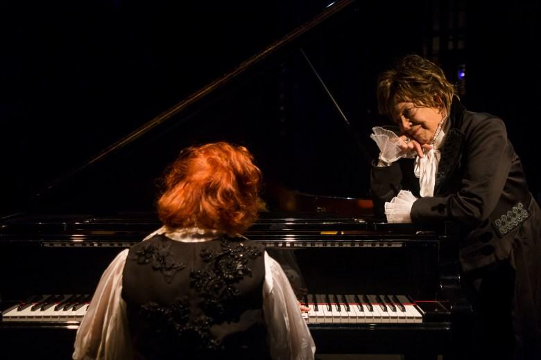 Chopin IMG 35 - crédito Juliana Alabarse
