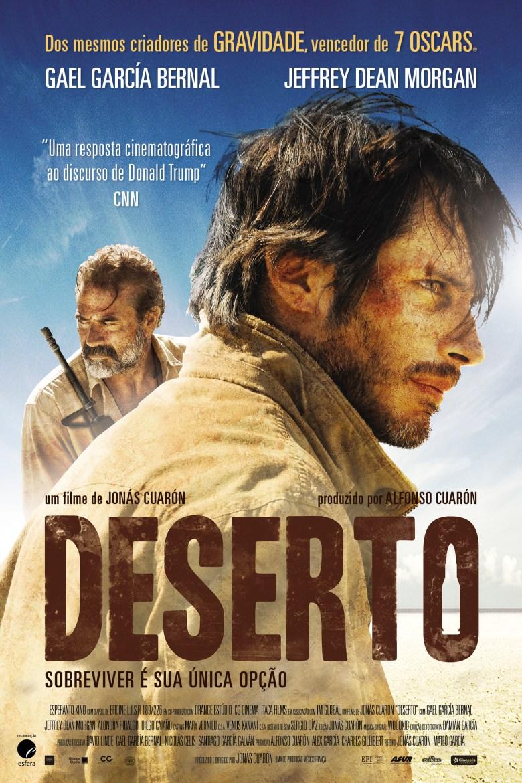 cartaz_deserto