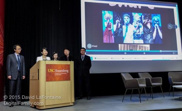 Jiangsu_Broadcasting_final_presentations_Oct2015-5
