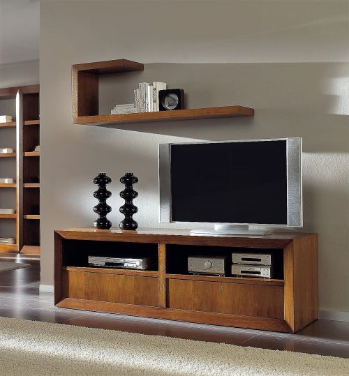 Compelling Wheels Cyprus Wheels T 713 Tv Stand Drawers 0 Tv Stand Wheels Target Tv Stand