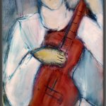 Arlette Gilleron Prod'Homme 067