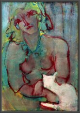 Arlette Gilleron Prod'Homme 032